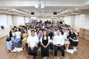KakaoTalk Photo 2019-08-24-23-32-22-12