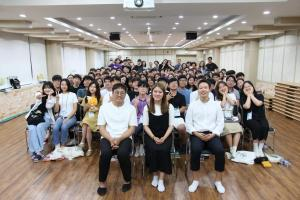 KakaoTalk Photo 2019-08-24-23-32-22-15 (1)